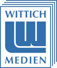 WITTICH Medien KG