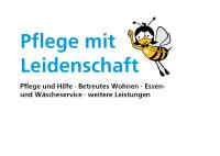 PML Pflege mit Leidenschaft Erfurt GmbH