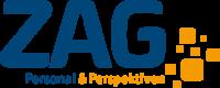 ZAG Personal & Perspektiven