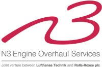 N3 Engine Overhaul Services GmbH & Co. KG