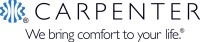 Carpenter GmbH