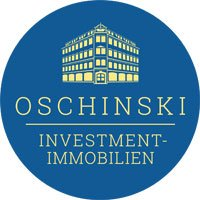 OSCHINSKI Investment-Immobilien GmbH
