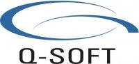 Q-Soft GmbH