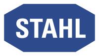 R. STAHL Schaltgeräte GmbH