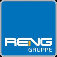 RENG Industriesysteme GmbH