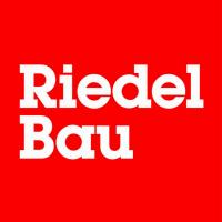Riedel Bauunternehmen GmbH & Co. KG