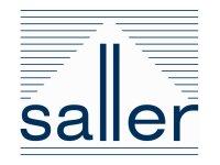 Saller Bau GmbH