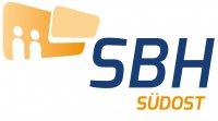 SBH Südost GmbH