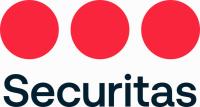 Securitas Sicherheitsdienste GmbH und Co KG