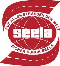 SEELA Verkehrsfachschule GmbH & Co. KG