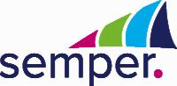 Semper Bildungswerk gGmbH - Höhere Berufsfachschule für Informatik und Gestaltung