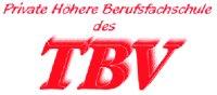 Private höhere Berufsfachschule für PTA, CTA, BTA des Thüringer Bildungsvereins für Gesundheit und Soziales e. V.