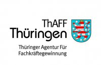 LEG Thüringen / ThAFF (Thüringer Agentur Für Fachkräftegewinnung)