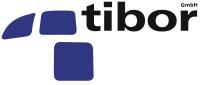TIBOR GmbH