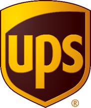United Parcel Service Deutschland S.à r.l. & Co. OHG