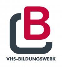VHS-Bildungswerk -Zweigniederlassung Thüringen-