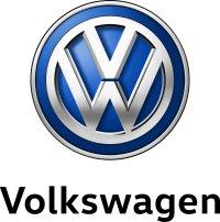 Volkswagen Sachsen GmbH
